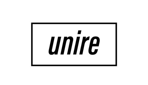 Ficty、新レーベル「unire」スタート!「nynakobrq」、「中村さんそ」のサポートを開始